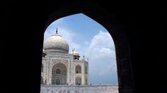 Agra, Taj Mahal, India, Building, Travel, Goa India, Viajes, Buildings, Destinations