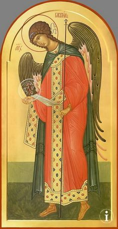VK is the largest European social network with more than 100 million active users. Byzantine Art, Byzantine Icons, Angel Protection, Orthodox Catholic, Pictures Of Jesus Christ, Archangel Gabriel, Principles Of Art, Angels Among Us, Albrecht Durer