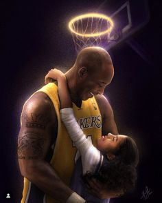 Kobe Bryant Michael Jordan, Michael Jordan Basketball, Michael Jordan Art, Kobe Bryant Nba, Lakers Kobe Bryant, Nimo Rapper, Kobe Bryant Daughters, Kobe Bryant Quotes, Kobe Quotes
