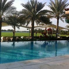 Jumeirah Beach Hotel - Family Fun in Dubai