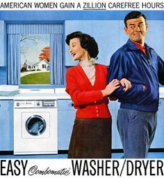 Laminas decoupage: Laminas retro anuncios años 50,60