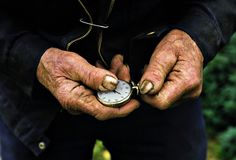 Time by JFlemming, via Flickr