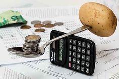 Essayez les astuces de gestion de finances personnelles et gardez celles qui vous aident réellement à simplifier votre vie.