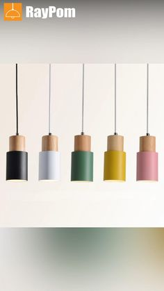 Item Type: Pendant Lights Is Dimmable: No Lampshade Color: Orange Lampshade Color: Gray Lampshade Color: White Lampshade Color: Green Lampshade Color: Black Place: Hotel Room Place: Parlor Place: Master Bedroom Place: other bedrooms Place: Hotel Hall Place: Study Power Source: AC Voltage: 90-260V Switch Type: Knob switch Wood Pendant Light, Pendant Lights, Green Lamp Shade, Kitchen Island Bar, Kitchen Fixtures, Lighting Design, Master Bedroom, Color Black, Sofa