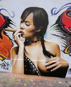 Identifiez-vos amis, partagez, likez... Encore + de Graffs sur Mon COMPTE PINTEREST : ►►►https://www.pinterest.fr/CjrGangster/ Retrouvez-moi sur mon COMPTE TWITTER : ►►►https://twitter.com/CJRGANGSTER Abonnez-vous à ma chaine YOUTUBE : ►►►https://www.youtube.com/user/Cjrgangster #LesMeilleursGraffs #1GraffParJour #CJRGANGSTER Merci pour votre force !!! ♛ Bless