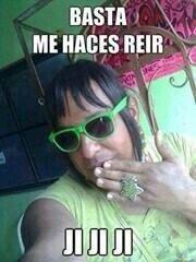 #basta #risa #meme