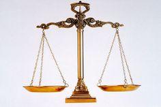 Justice: A Cardinal Virtue