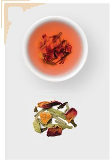 """Herbal Tea  Although many devoted tea drinkers find great pleasure in sipping these aromatic brews, """"herbal teas"""" are not officially teas. In the purest sense, only the leaves and buds of Camellia sinensis, the plant that gives us black, oolong, green and white tea should be called tea."""