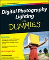 Digital Photography Lighting For Dummies Cheat Sheet - For Dummies