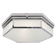 BERLING LARGE CEILING FIXTURE