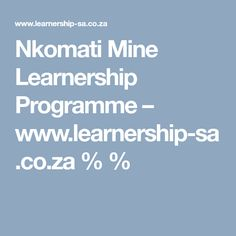 learnerships 2019 / matriculants jobs, apply online learnership programme, learnerships for matriculants, training opportunities Engineering Science, Physical Science, Learners Licence, Minions, School Academy, Computer Literacy, Cv Tips, Technical Schools, Medical Examination