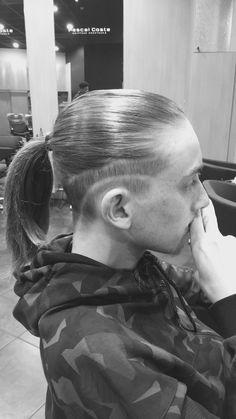 #LongHair #Bun #French #Retro #FadePompadour #Hairstyling #Draw #Formen #Hair #Cut #Young #Shorthair #Undercut #Styles #Color #Blowdry #Boy #Scissors #Barber #Men #wahl #Haircut #Braid #Curl #Perfectcurl #CoolHair #Black #Brown #Blonde #Haircolor #Hairoftheday #hairideas #Braidideas #hairfashion #Hairstyle #Bun #Razor #Draw #Undercut
