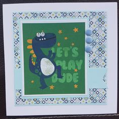 Googlie eyes and monster cards – Inky fingered Cat Eye Stickers, Monster Cards, Making Cards, Free Paper, Cool Cards, Kids Cards, Kids Rugs, Eyes, Fun