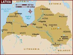 Data Recovery Latvia  #datarecover  #datarecoverytools  #harddrive #hdd