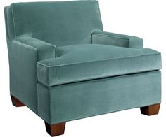 Hickory Chair 7644-24 Foster Chair