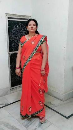 Video by Vigo Beautiful Girl In India, Beautiful Women Over 40, Most Beautiful Indian Actress, Real Indian Girls, Indian Girls Images, Beauty Full Girl, Beauty Women, Dehati Girl Photo, Indian Girl Bikini