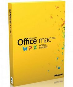 16 Best Microsoft Office Applications images in 2015 | Microsoft