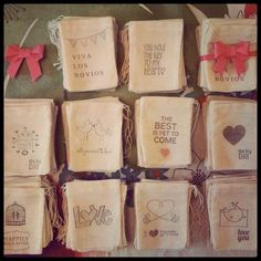 Wedding Favours, Wedding Gifts, Wedding Souvenir, Rose Carpet, Wedding Gift Inspiration, Wedding Planer, Party Giveaways, Creative Embroidery, The Best Is Yet To Come