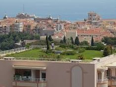 Image result for lucien rees roberts and steven harris croatian compound