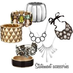 10 Most Popular Women's Accessories This Year