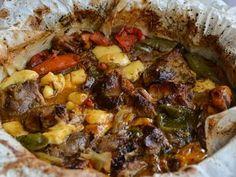 Food Network Recipes, Cooking Recipes, The Kitchen Food Network, Christmas Cooking, Greek Recipes, Cheesesteak, Paella, Nom Nom, Spaghetti