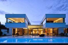 40-fotos-de-casas-modernas