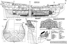 Wood ship model plans A Quonset hut is a particular kind of elongated prefabricated structure many times resembling a building just kidding of corruga