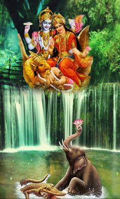Lord Krishna, Shiva, Hare Rama Hare Krishna, Indian Classical Dance, Sai Ram, Hindus, Good Morning Wishes, Indian Art, Spirituality