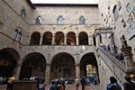 Aperitivi Ad Arte at the Bargello Museum Every Tuesday from to September - from 7 to Italy Architecture, Renaissance Architecture, Italian Renaissance, Tuscany Italy, Michelangelo, National Museum, Famous Artists, Museums, Art