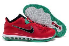 #Nike LeBron James 9 #Nike LeBron #cheap nike basketball shoes #cheap nike shoes #www.shoes-jersey-sale.com.com
