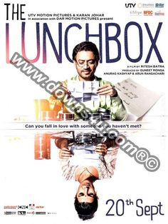 http://www.downs4u.com/2013/09/lunchbox-2013-download-bollywood.html
