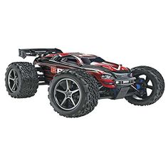 Special Offers - Traxxas 56036 E-Revo RTR 2.4GHz EVX-2 RC Vehicle - In stock & Free Shipping. You can save more money! Check It (June 06 2016 at 01:59PM) >> http://rccarusa.net/traxxas-56036-e-revo-rtr-2-4ghz-evx-2-rc-vehicle/