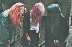 friends | via Tumblr   Follow me on instagram: 2turnttori ☼ ☾ Follow me on instagram: 2turnttori ☼ ☾