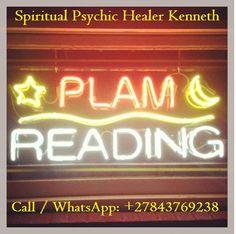 Spiritual Love Healing Spells Call, Text or WhatsApp: Spiritual Prayers, Spiritual Love, Spiritual Healer, Spiritual Connection, Spiritual Messages, Spiritual Guidance, Spirituality, Spiritual Medium, Spiritual Awakening