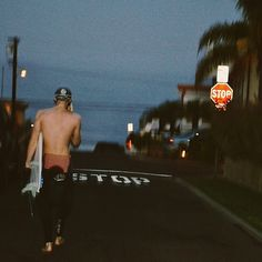 night surf Alli Simpson, Surfer Dude, Night Vibes, Surf Trip, Die Young, Surf Wear, Let's Have Fun, Young Actors, Justin Bieber