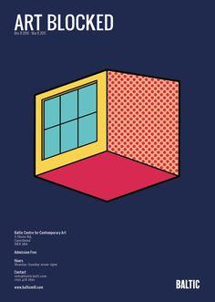 Renee Siminoni / Pop Art Pop Art, Contemporary Art, Design, Art Pop, Modern Art, Contemporary Artwork