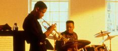 mo-better-blues-1990-new-bluray John Turturro, Mo' Better Blues, Wesley Snipes, Lance Gross, Morris Chestnut, Michael Ealy, Timothy Olyphant, Spike Lee