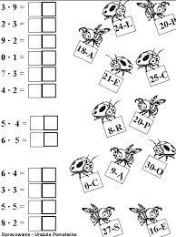 Znalezione obrazy dla zapytania: zaproszenie karta pracy kl. 3 Diagram, Printables, Words, Google, Geography, Print Templates, Horse
