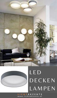 Deckenleuchten Spots Ideen Schön Lichtsegel Led E27