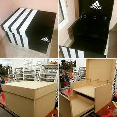 Shoes Box Adidas https://tmblr.co/ZnVlHd2OD7a3C