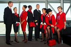 Brussels Airlines launches New York Ambassadors