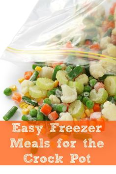 Freezer free freezer cooking labels and links to 22 freezer cooking
