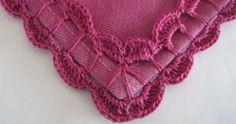 biquinhos-croche-fraldas-como-fazer8