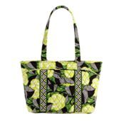 Mandy   Vera Bradley. Check out the online sale going on now.