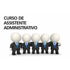 educarbyte-cursos-ass-administrativo Administrative Assistant, Career Education, Log Projects