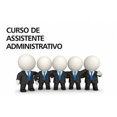 educarbyte-cursos-ass-administrativo