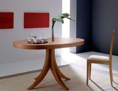 mesa extensible de comedor smara Mesas de comedor, Muebles de comedor, Muebles de Interior, TODOS mia home