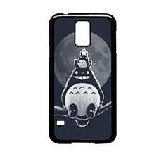 Frz-Totoro Nightmare Forest Spirits (2) Galaxy S5 Case Fit For Galaxy S5 Hardplastic Case Black Framed FRZ http://www.amazon.com/dp/B017B5U39O/ref=cm_sw_r_pi_dp_aWeowb14M0E4Q