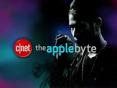 Apple Byte - The State of Apple