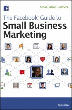 Small business books featured today by Jim Blasingame Business Marketing Strategies, Event Marketing, Small Business Marketing, Social Media Marketing, Affiliate Marketing, Digital Marketing, Creating A Business, Home Based Business, Small Business Entrepreneurship